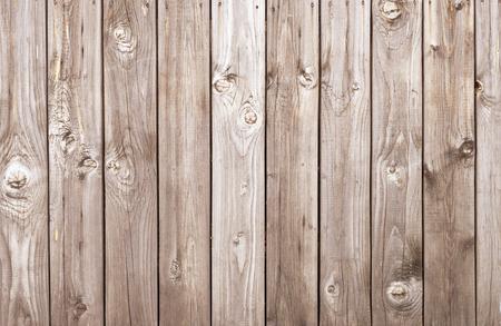 oude houten muur als achtergrond Stockfoto