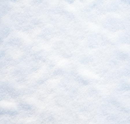 Textura de la nieve Foto de archivo - 45109940