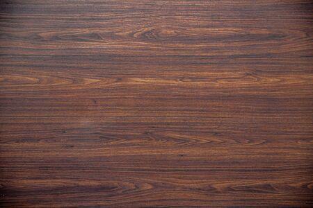 brown wooden board table horizontal Standard-Bild