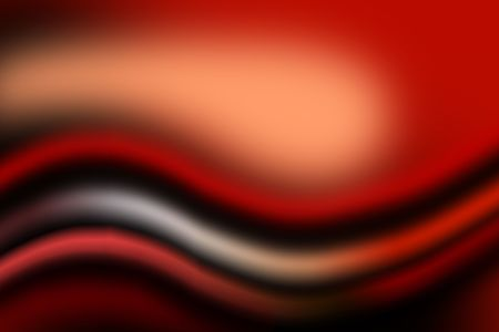 interlacing: Illustration of abstract background with interlacing
