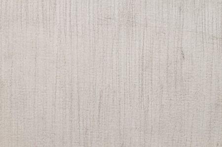 Graphite crayon sur le papier blanc. Texture. Handmade.