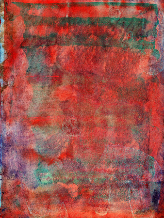 spalsh: Abstract watercolor background. Grunge style.