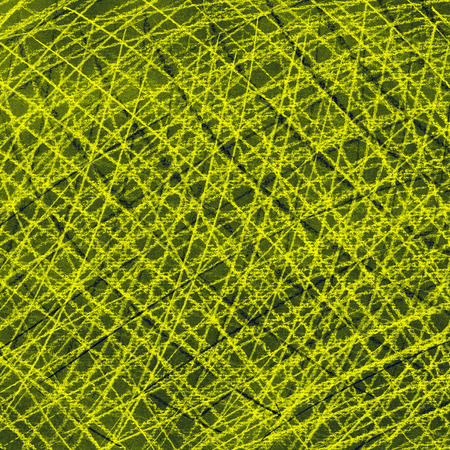 crayons: Color crayons backround. Mixed media artwork.
