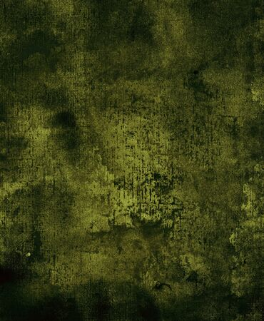 scratches: Watercolor texture. grunge style with stains, scratches and splashes. Stock Photo
