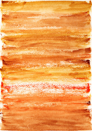 aquarelle: Abstract artistic watercolor background. Handmade painting on aquarelle paper.