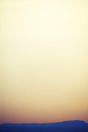 hiils: Beautiful hiils under foggy skies. Nature background.