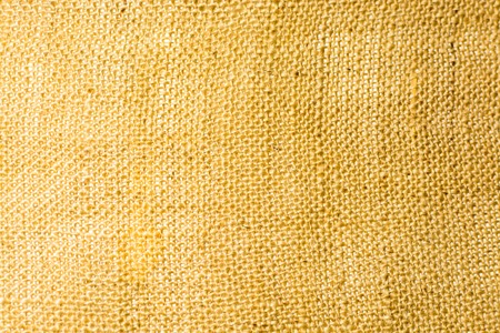fibrous: light natural linen texture for the background