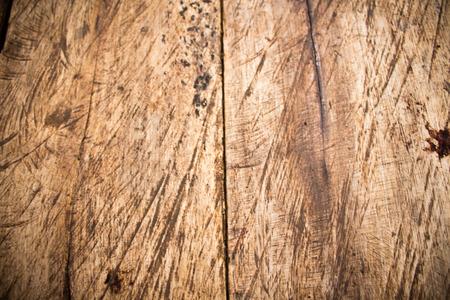 Wood texture 写真素材