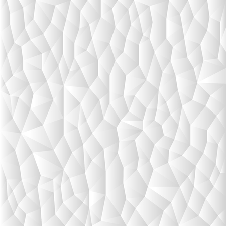 Cool Vector White Grey Leather Skin Type Texture Background Wallpaper Vectores
