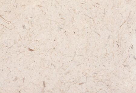 Aging paper, background, wrapping paperboard, rough paper Stock Photo - 4807833