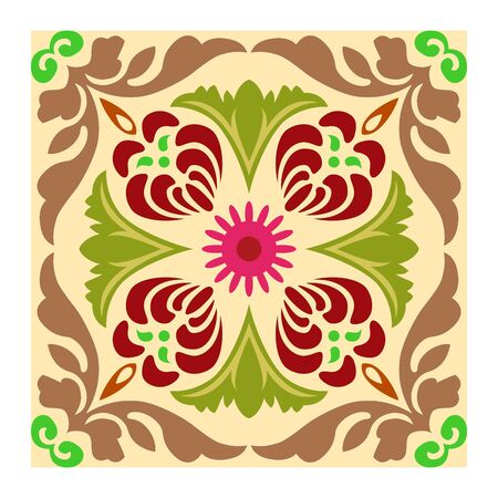 Set of eight colorful floral patterns (seamlessly tiling).Seamless pattern can be used for wallpaper, pattern fills, web page background,surface textures. Floral seamless backgrounds combo.
