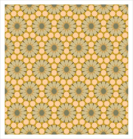 Colorful floral patterns (seamlessly tiling).Seamless pattern can be used for wallpaper, pattern fills, web page background,surface textures. Floral seamless backgrounds combo.