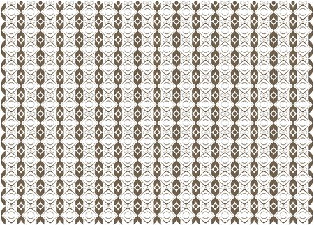 symmetry: east decorative ornament symmetry pattern background vector geometry arabesque coffee graphic