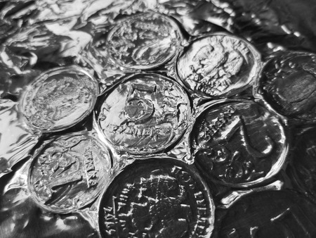 coining: coin ruble money coining crisis russian metal be coining money economy background