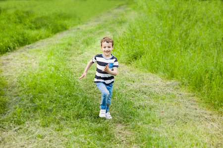 joy health: child, little, boy, sports, joy, health, active, fun, summer, emotions, kid