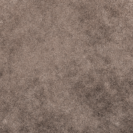 patched: abstract brown background texture