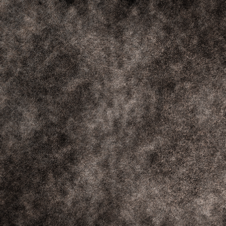 brown background texture: abstract brown background texture