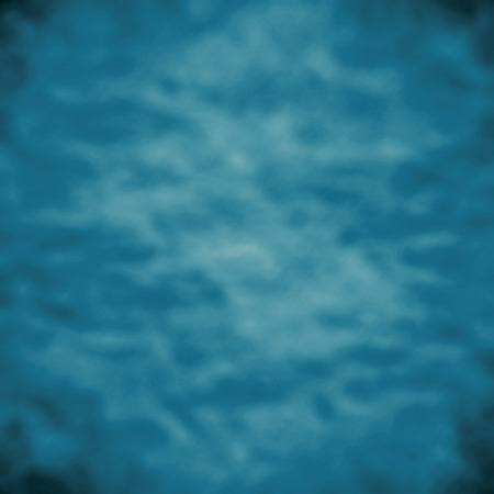 grime: abstract blue background texture vintage cement