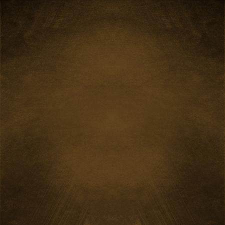 abstrakt braun Hintergrund Textur