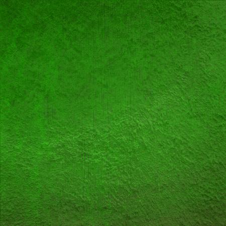 vintage background: green background vintage