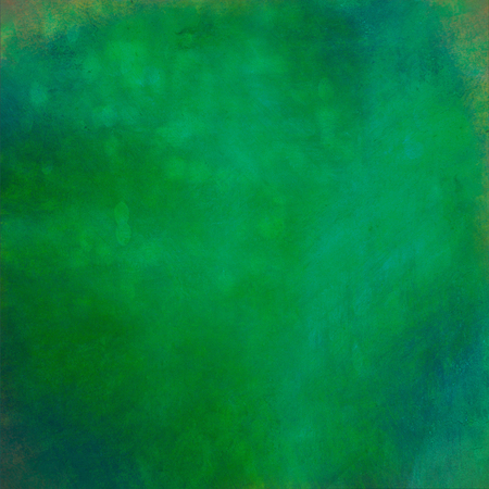 vintage background: abstract green background vintage