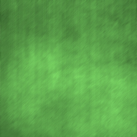 vintage background: light green background vintage