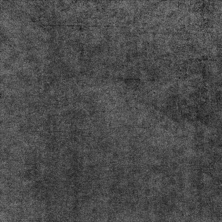 cement texture: abstract gray background texture cement