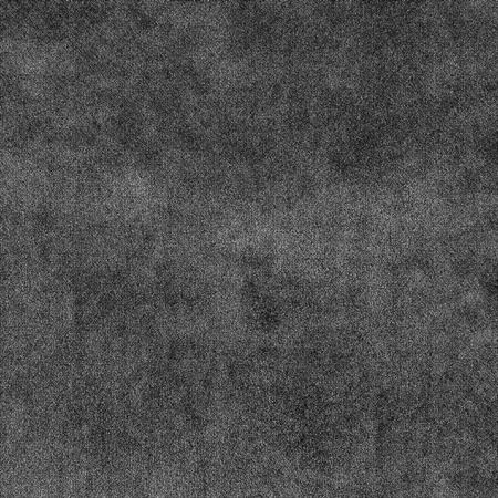 cement texture: abstract gray background texture vintage cement