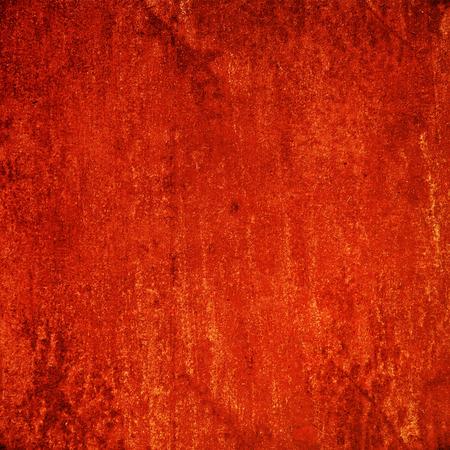 vintage background: brown vintage background