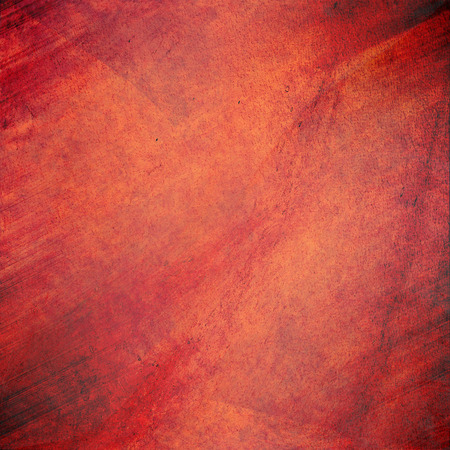 vintage background: dark red  background vintage Stock Photo