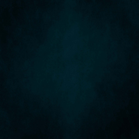 bl: abstract blue background texture