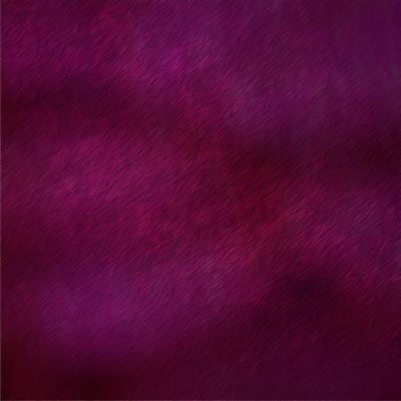 vintage background: dark pink background vintage