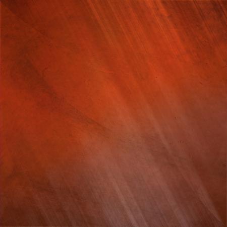 dark brown: dark brown background Stock Photo