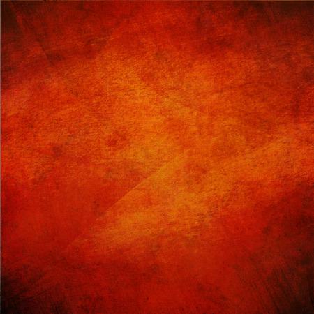 suffusion: Abstract orange background texture