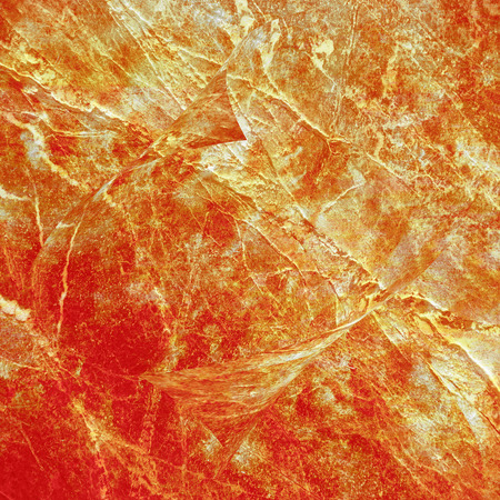 scan paper: Abstract orange background texture
