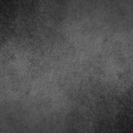 patched: abstract gray background  texture