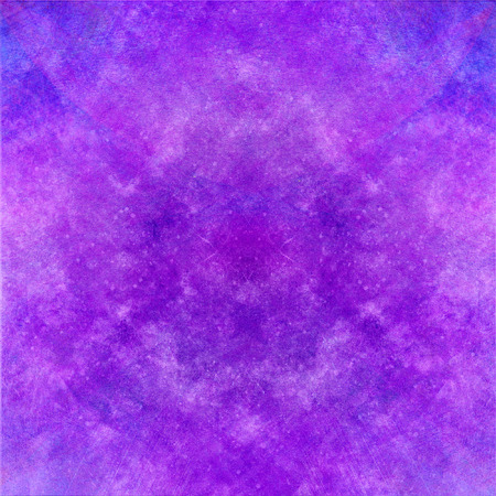 grimy: abstract lilac background texture