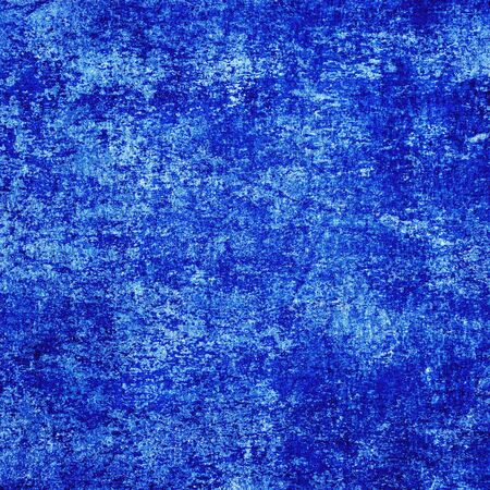 niño parado: abstract blue background texture