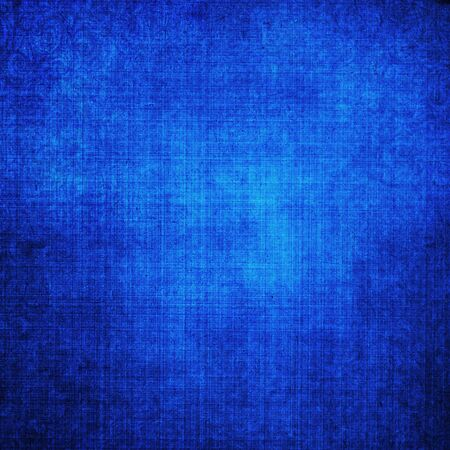blue background texture: abstract blue background texture