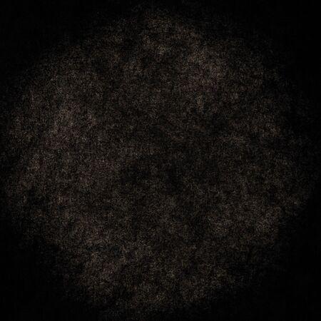 dark fiber: abstract brown background texture