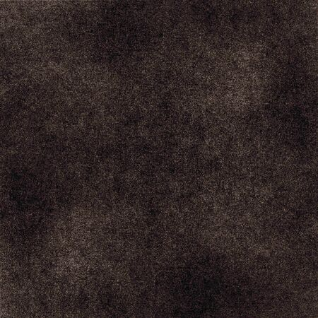 brown texture: abstract brown background texture