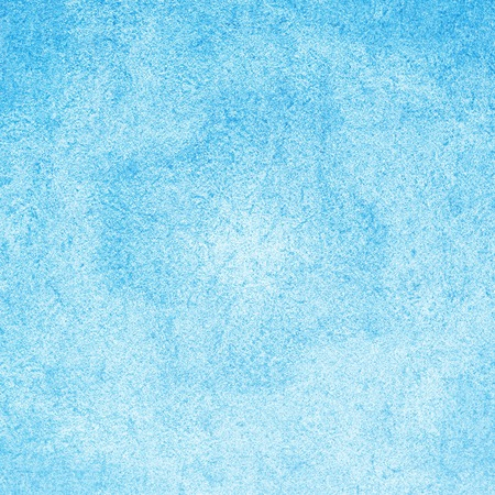 抽象的な青い背景テクスチャ 写真素材