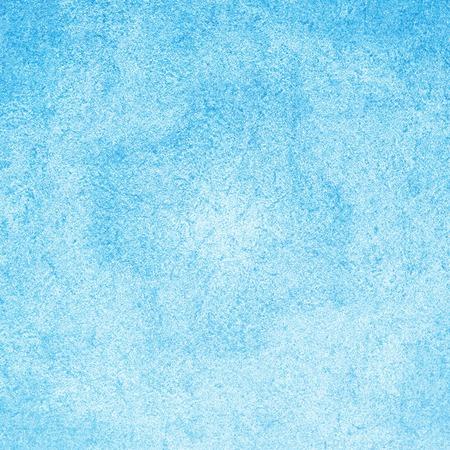 abstrakte blaue Hintergrundtextur Standard-Bild