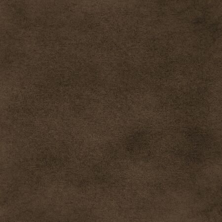 bil: abstract brown background texture