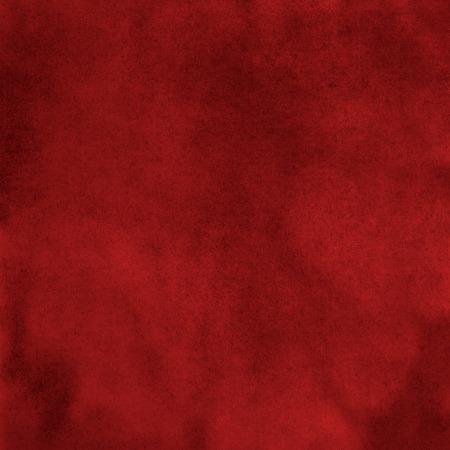 赤の抽象的な背景テクスチャ