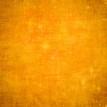 layer styles: abstract yellow background texture
