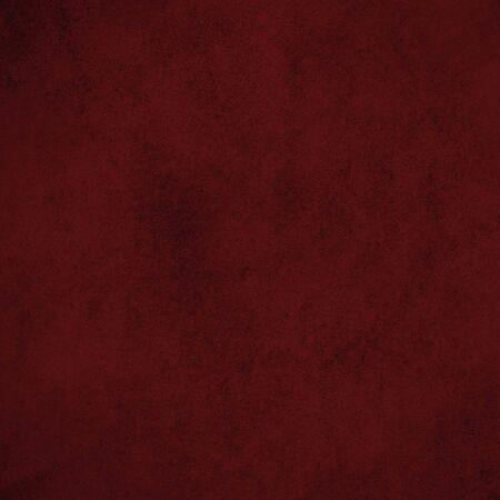 adverts: abstract red background texture
