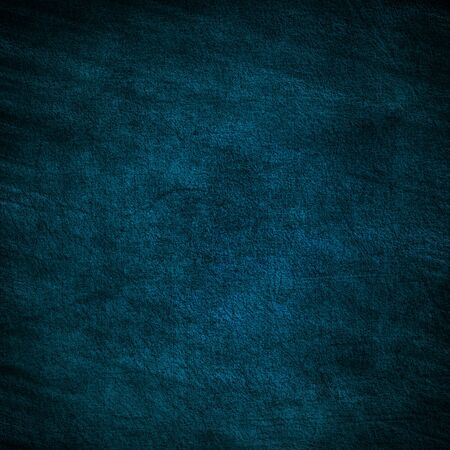 grimy: abstract blue background texture