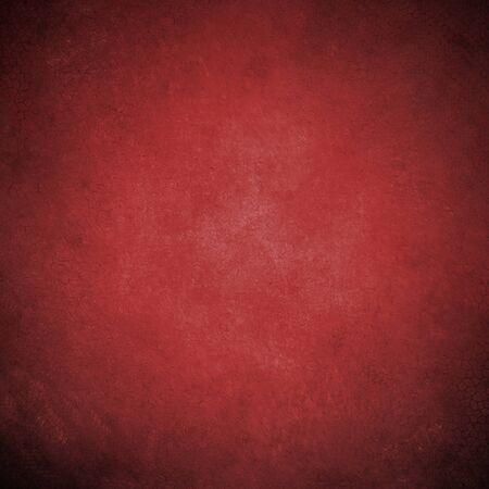 patched: abstract pink background texture