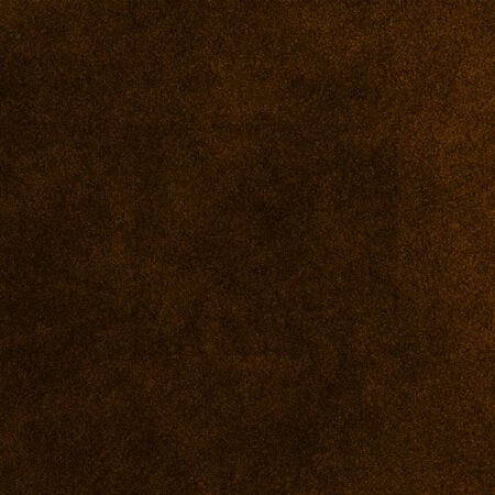 abstract: abstract brown background texture